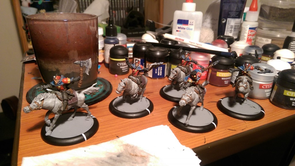 2016-02-12 Greylord Outriders Front